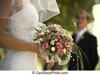 結婚式, f/x), day(special, 写真