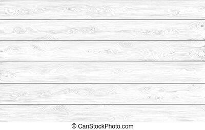 背景, 木製である, 白