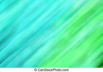 背景, 色, ぼやけ, 抽象的