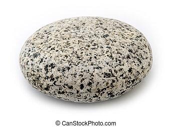 花こう岩, 石, -, ラウンド