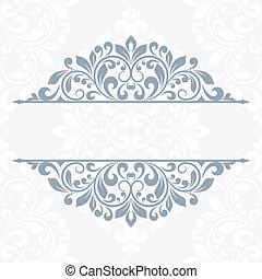 花, グリーティングカード