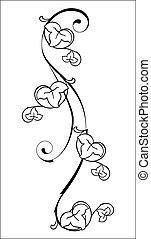 花, 要素