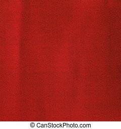赤, 生地