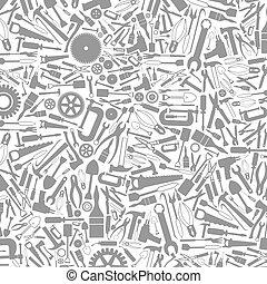 道具, background4