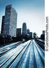 都市, 都市
