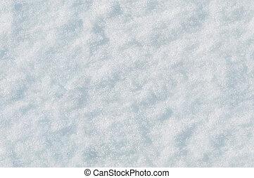 雪, 背景, seamless