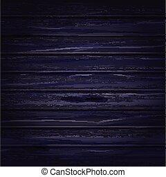 青, ベクトル, text., 木, 背景, texture.