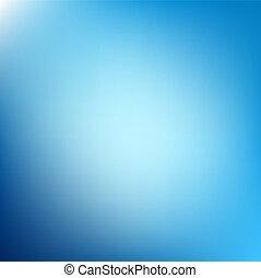 青, 抽象的, 背景, 壁紙
