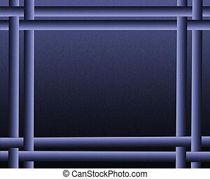 青, 驚くばかり, 抽象的, 背景
