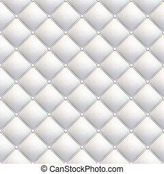 革, 白, 家具製造販売業, seamless, 対角線