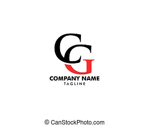 頭文字, cg, イラスト, ベクトル, 手紙, ロゴ