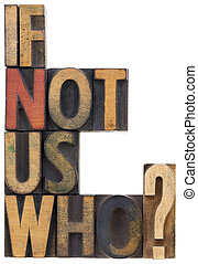 -, 私達, 質問, 木, ない, タイプ, もし
