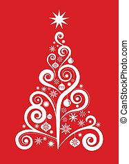 1, 木, -, クリスマス