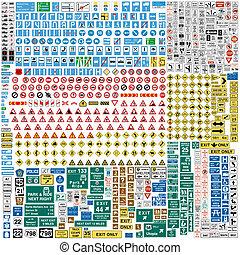 6, 交通, ヨーロッパ, サイン, 百, より, もっと