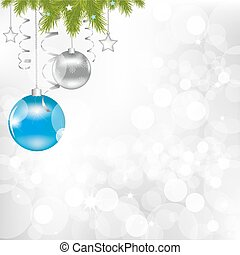 background-04, クリスマス