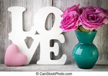 day., バレンタイン