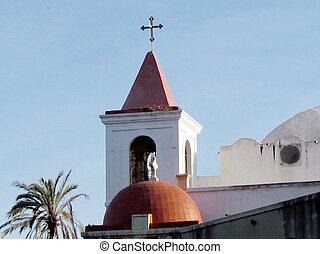 jaffa, 2011, 教会, coptic