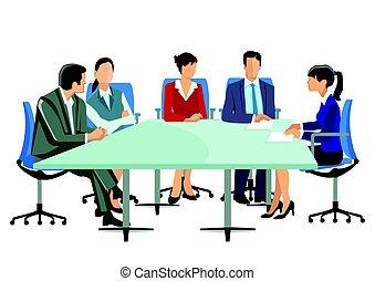 personal-meeting