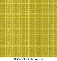 plaid, 点を打たれた, パターン, ライン, イラスト, 定型, ベクトル, stripes.