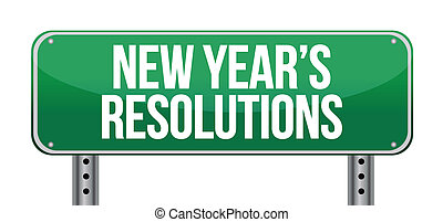 resolutions', 'new, 印, 発表, 年の