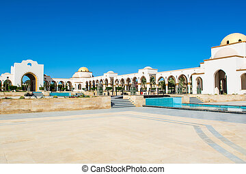sahl, belvedere, hasheesh, 古い 町