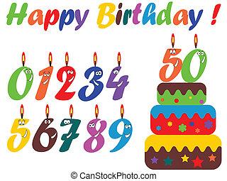 set., birthday