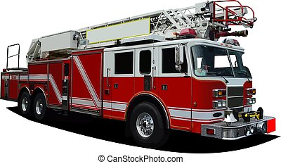 ss-1512-fire, engine.eps