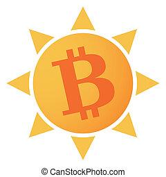 sun-07