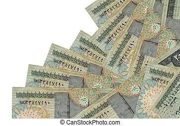 white., ポンド, 隔離された, 20, 概念, ビルズ, 銀行業, ∥あるいは∥, 作成, うそ, 順序, 支部, 別, エジプト人, お金