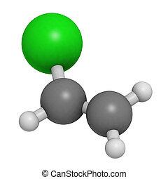 (white), (green)., 従来である, coding:, 建物, polyvinyl, 色, 塩化物, 塩素, プラスチック, 球, (grey), (pvc), 表された, block., 炭素, 原子, 水素, 塩化物, ビニール